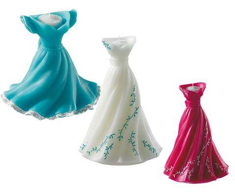 Dress, One-piece garment, Formal wear, Pattern, Teal, Fashion, Turquoise, Aqua, Magenta, Day dress,