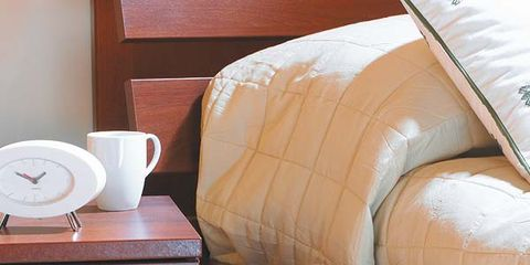 Serveware, Dishware, Wood, Room, Coffee cup, Cup, Porcelain, Shelving, Plate, Mug,