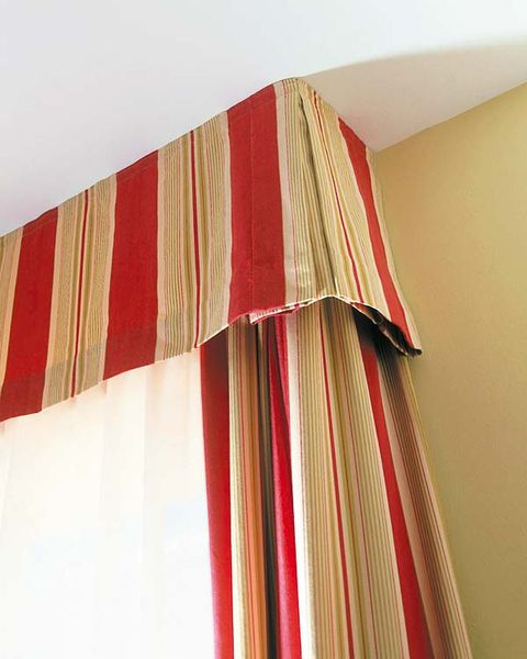 Textile, Red, Maroon, Tints and shades, Coquelicot, Linens, Window treatment, Pattern,