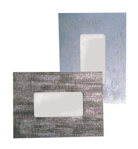 Rectangle, Grey, Square, Silver,
