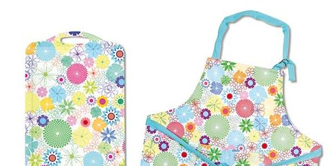 Blue, Product, Yellow, Pattern, Aqua, Baby & toddler clothing, Teal, Bag, Turquoise, Lavender,