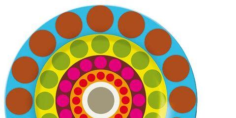 Circle, Pattern, Wheel,