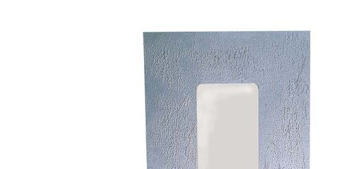 Rectangle, Grey, Square, Silver,