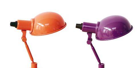 Product, Red, Purple, Orange, Magenta, Violet, Pink, Amber, Plastic, Peach,