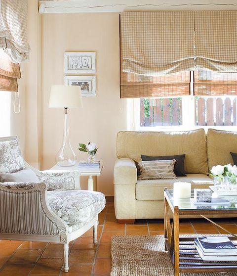 Room, Interior design, Floor, Furniture, Wall, Home, Flooring, Interior design, Couch, Table,