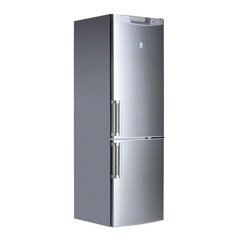 Major appliance, Grey, Metal, Personal computer hardware, Silver, Aluminium, Home appliance, Kitchen appliance accessory,