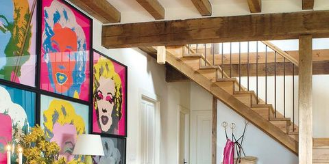 Wood, Room, Interior design, Floor, Flooring, Ceiling, Hardwood, Wall, Interior design, Wood stain,