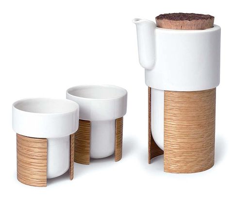 Product, Metal, Beige, Cylinder, Household supply, Natural material, Silver, Adhesive, Gaffer tape, Copper,