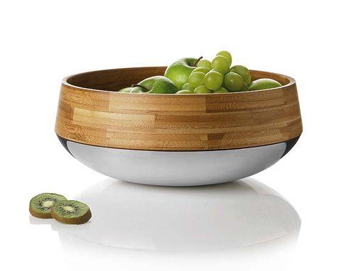 Serveware, Dishware, Food, Ingredient, Fruit, Produce, Mixing bowl, Natural foods, Bowl, Still life photography,