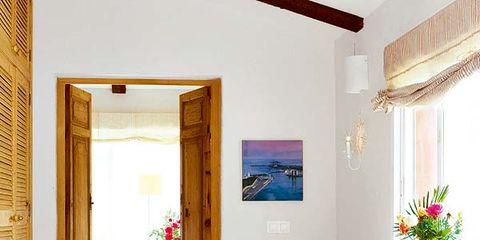 Interior design, Room, Floor, Flooring, Interior design, Home, Ceiling, Fixture, House, Basket,