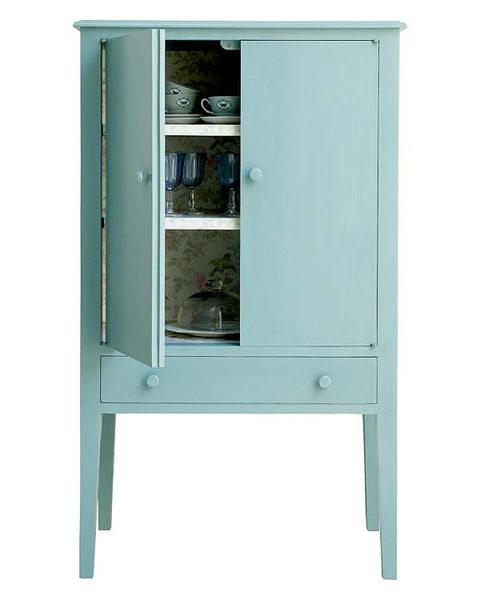 Teal, Glass, Turquoise, Aqua, Azure, Machine, Silver, Cabinetry, Aluminium,