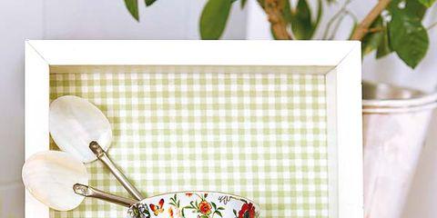 Serveware, Porcelain, Dishware, Drinkware, Creative arts, Cup, Pottery, Ceramic, Craft, Home accessories,