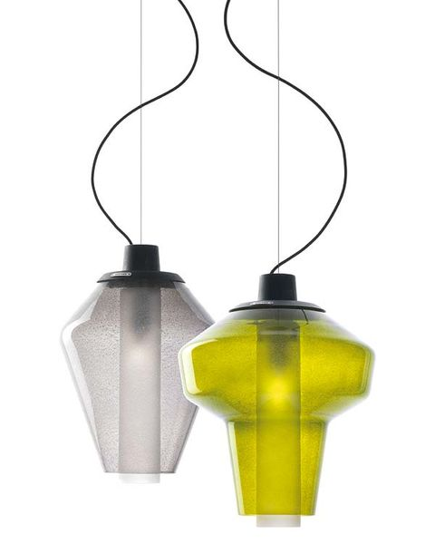 Product, Line, Light, Light fixture, Grey, Metal, Silver, Cylinder, Light bulb, Steel,