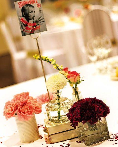 Petal, Flower, Bouquet, Cut flowers, Floristry, Centrepiece, Flower Arranging, Flowering plant, Floral design, Artificial flower,