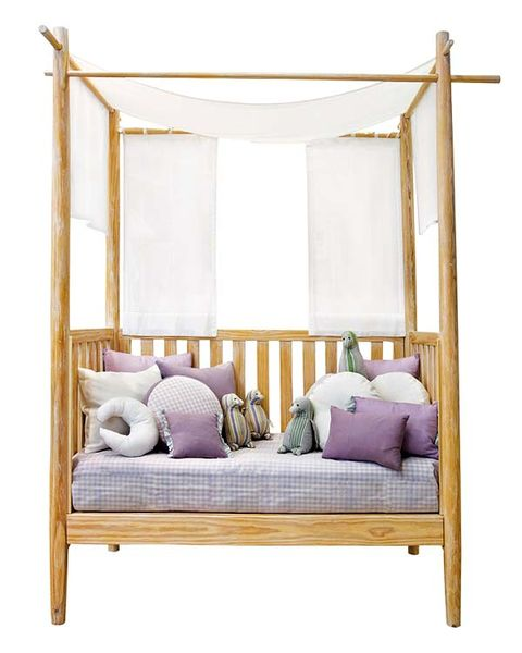 Furniture, Purple, Pillow, Lavender, Rectangle, Hardwood, Cushion, Linens, Bed frame, Futon pad,
