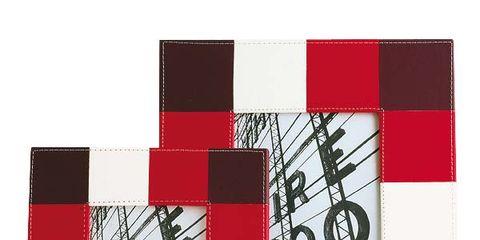 Pattern, Rectangle, Art, Maroon, Square, Triangle, Creative arts, Symbol, Illustration, Painting,