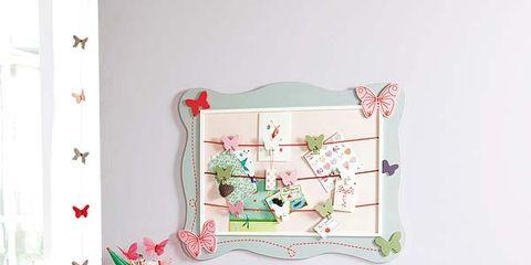Room, Wood, Interior design, Floor, Flooring, Furniture, Pink, Home, Drawer, Interior design,