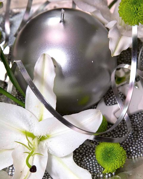 Flower, Plant, Cut flowers, Petal, Still life, Silver, Still life photography, Branch, Floral design, Flower Arranging,