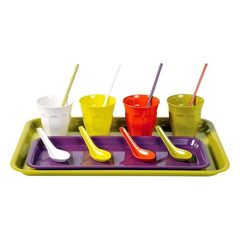 Paint, Serveware, Drinkware, Plastic, Drinking straw, Dishware, Household supply, Art paint, Graphics, Chemical substance,