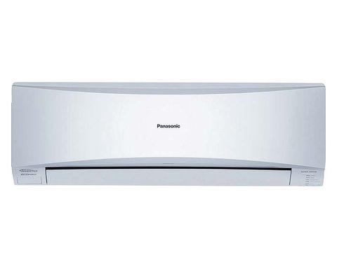 Line, Office equipment, Silver, Major appliance, Kitchen appliance accessory,