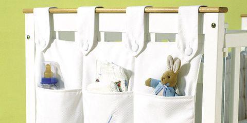 Teal, Paper product, Paint, Paper, Invertebrate, Paper bag, Shopping bag,