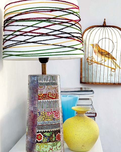 Product, Textile, Liquid, Bottle, Teal, Drinkware, Cage, Home accessories, Creative arts, Thread,
