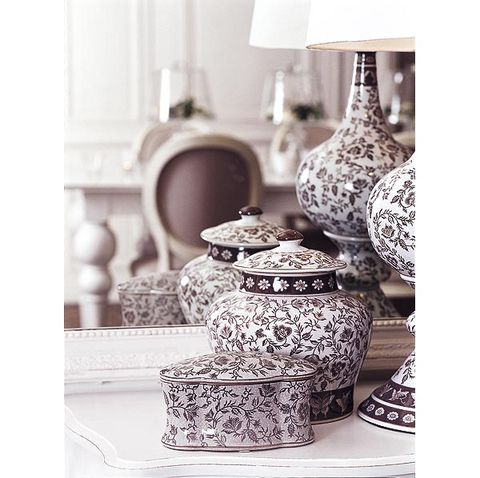 Serveware, Dishware, White, Room, Porcelain, Lampshade, Ceramic, Grey, Pottery, Home accessories,