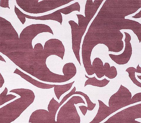 Pattern, Motif, Art, Maroon, Visual arts, Design, Wallpaper, Rug, Pattern, Drawing,