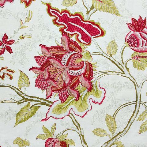 Petal, Flower, Red, Botany, Magenta, Flowering plant, Art, Pattern, Illustration, Pedicel,