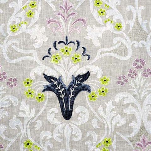Green, Pattern, Art, Visual arts, Wallpaper, Design, Creative arts, Symbol, Symmetry, Floral design,