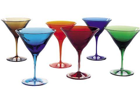 Blue, Glass, Fluid, Drinkware, Liquid, Stemware, Drink, Tableware, Alcoholic beverage, Cocktail,