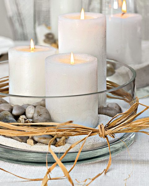 White, Wax, Flame, Light, Fire, Candle, Gas, Candle holder, Material property, Cylinder,