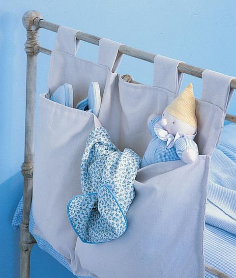 Blue, Product, Textile, Aqua, Teal, Turquoise, Electric blue, Azure, Linens, Home accessories,