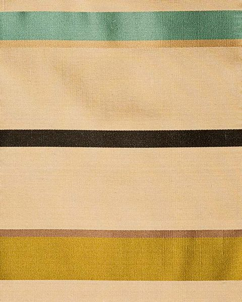 Brown, Yellow, Pattern, Textile, Orange, Amber, Colorfulness, Tan, Khaki, Tints and shades,