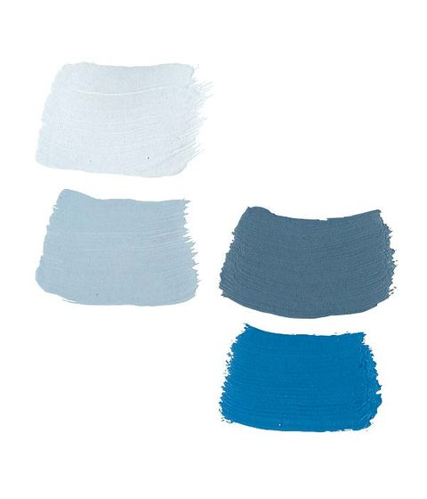 Blue, White, Product, Turquoise, Costume accessory,