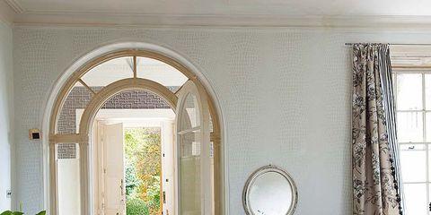 Interior design, Room, Property, Architecture, Floor, Flooring, Wall, Real estate, Interior design, Ceiling,