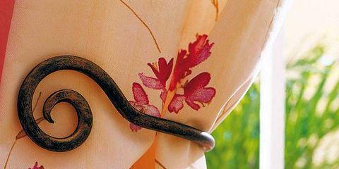 Petal, Pink, Peach, Creative arts, Paint, Plant stem, Pedicel, Floral design,