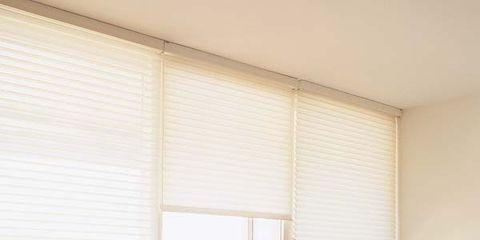 Wood, Interior design, Floor, Room, Property, Flooring, Window covering, Hardwood, Wall, Wood flooring,