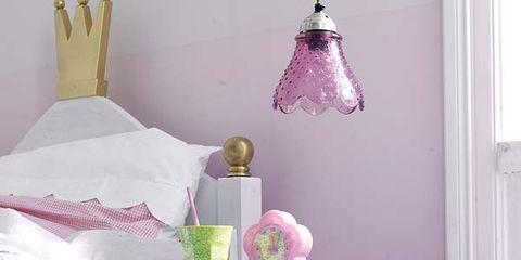 Room, Stuffed toy, Pink, Purple, Lavender, Toy, Magenta, Plush, Interior design, Grey,