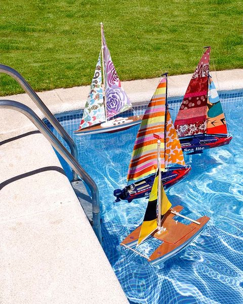 Sail, Watercraft, Boat, Sailing, Mast, Windsports, Sailboat, Sailing, Boats and boating--Equipment and supplies, Cone,