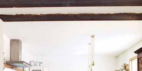 Floor, Room, Interior design, Flooring, Furniture, Hardwood, Chair, Wood flooring, Picture frame, Interior design,