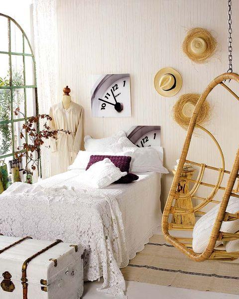 Room, Textile, Interior design, Bed, Bedding, Linens, Bed sheet, Bedroom, Bed frame, Grey,