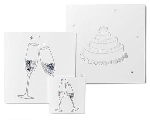 Stemware, Glass, Barware, Serveware, Wine glass, Drinkware, Champagne stemware, Dishware, Line art, Drawing,
