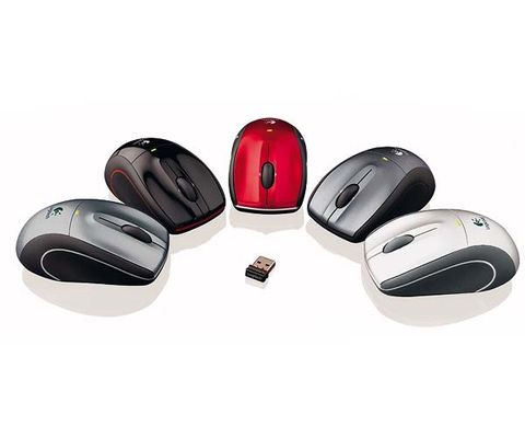 Electronic device, Input device, Technology, Peripheral, Computer accessory, Mouse, Font, Laptop accessory, Computer hardware, Computer component,