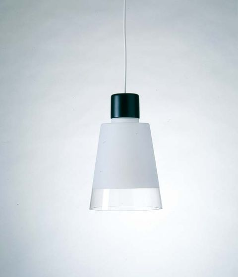 Line, Light, Grey, Space, Light fixture, Silver, Cylinder, Aluminium, Plastic, Steel,