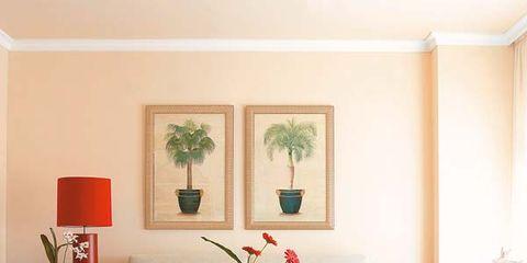 Room, Interior design, Wood, Living room, Wall, Furniture, Home, Interior design, Flooring, Table,