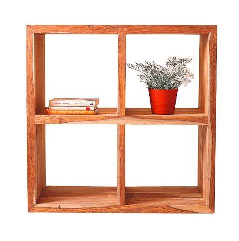 Wood, Flowerpot, Shelving, Houseplant, Hardwood, Still life photography, Wood stain, Interior design, Shelf, Natural material,