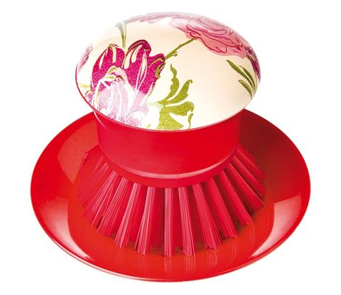 Pink, Magenta, Dishware, Serveware, Peach, Kitchen utensil, Kitchen appliance accessory, Graphics,