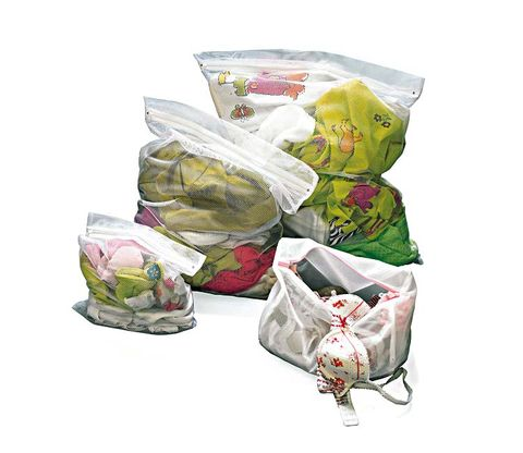 Home accessories, Graphics, Plastic bag, Drawing, Basket,