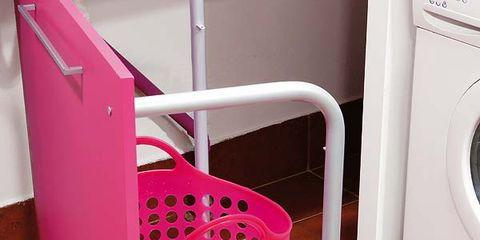 Product, Washing machine, Clothes dryer, Floor, Bottle, Flooring, Plastic bottle, Liquid, Laundry room, Major appliance,